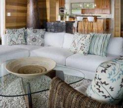 Consejos para lograr un hogar saludable y confortable