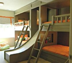 decoracion de cuartos juveniles ◁ - 【 Decorar Interior 】