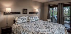 Pasar de 2 dormitorios a 4 dormitorios - Reformas