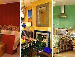 Psicología del color en la decoración de interiores